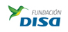 Logo Fundación DISA 2021