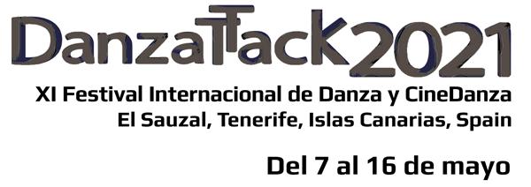 DanzaTTack, Festival Internacional de Danza y CineDanza