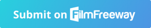 Submit on FilmFreeway