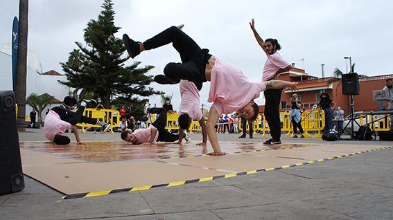 2020-street-dancerz-radio-foto_Carlos_Arteaga