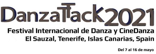 Logo DanzaTTack2021