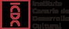 Logo ICDC